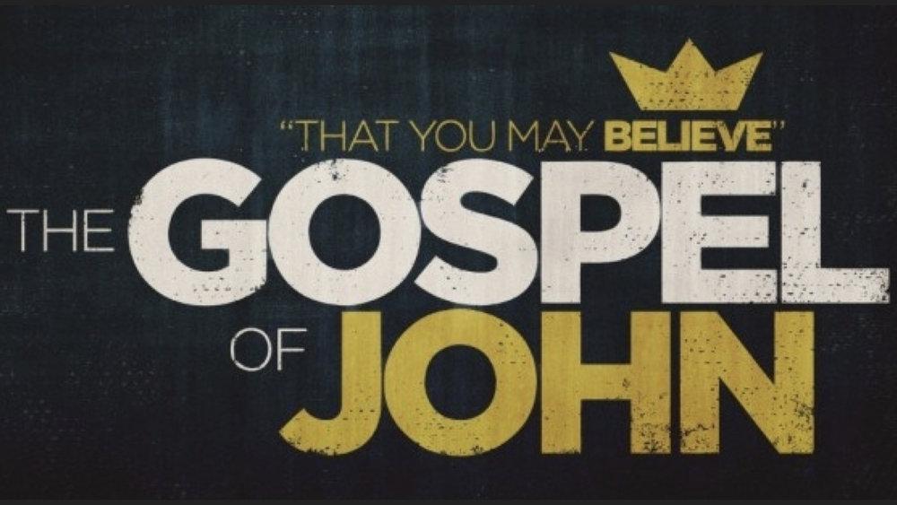 John 12:27-50.001.jpeg