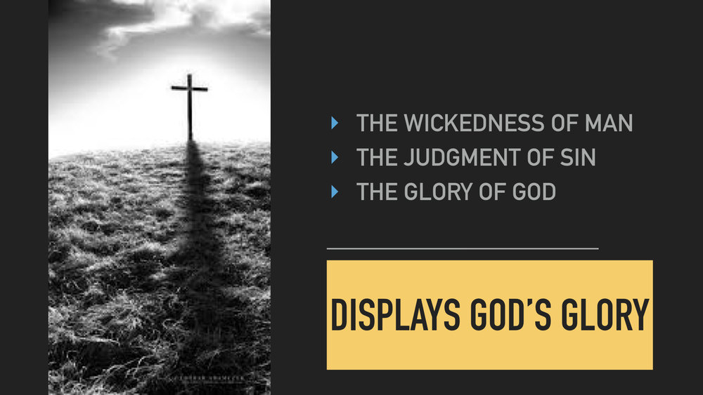 John 12:27-50.008.jpeg