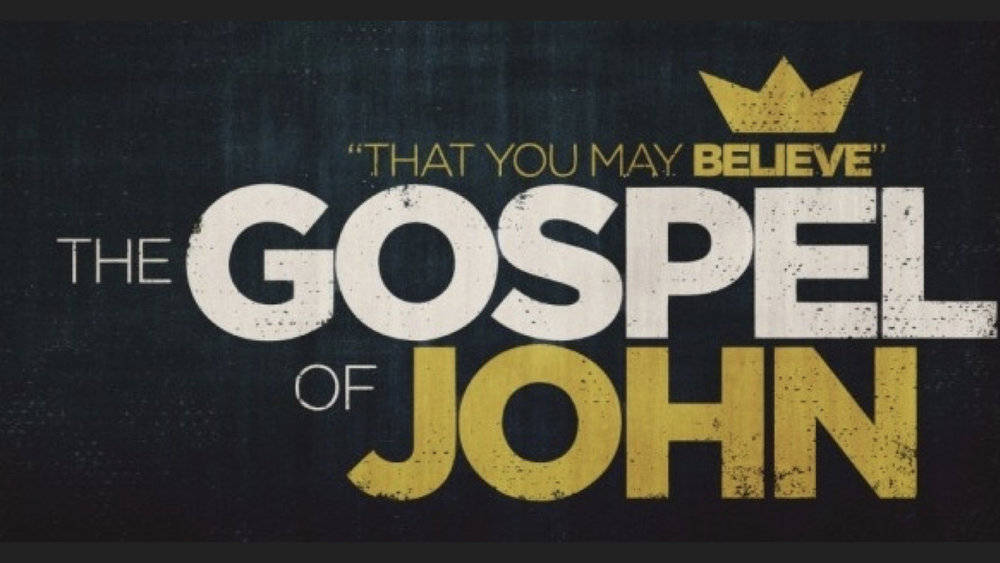 John 13:1-5.001.jpeg