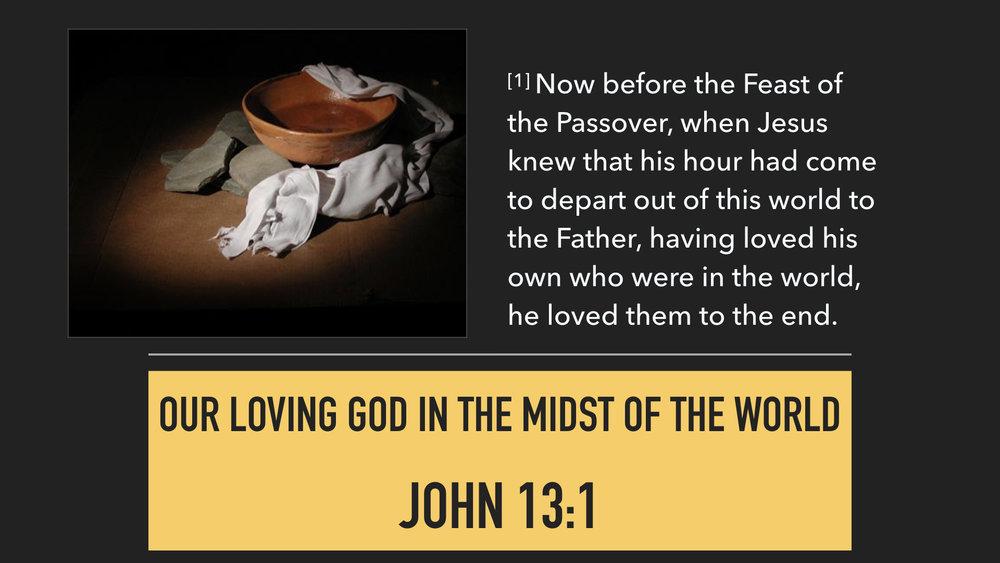 John 13:1-5.003.jpeg