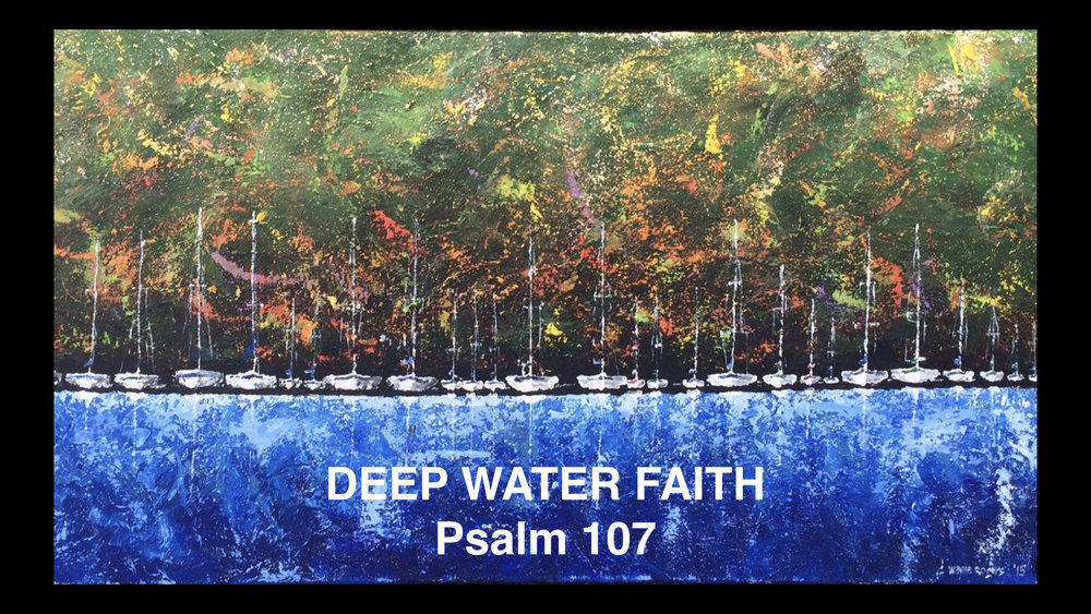 Deep Water Faith.001.jpeg