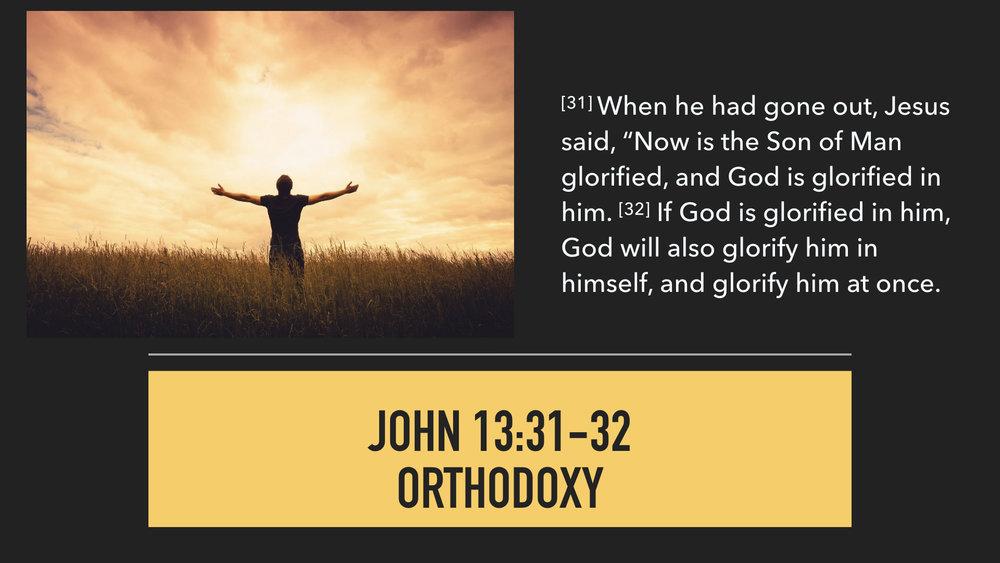 John 13:31-38.003.jpeg