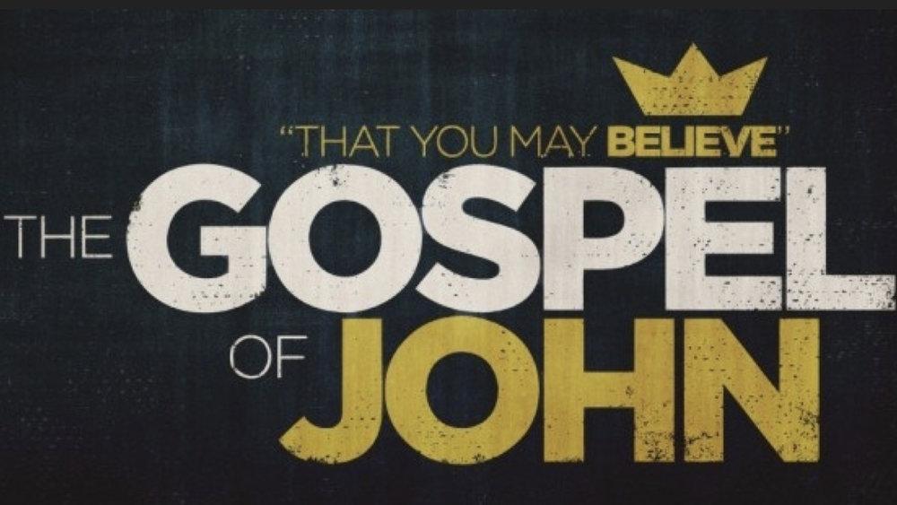 John 13:31-38.001.jpeg