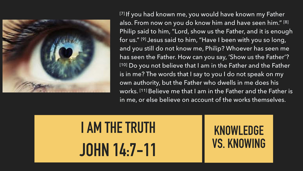 John 14:1-14.005.jpeg