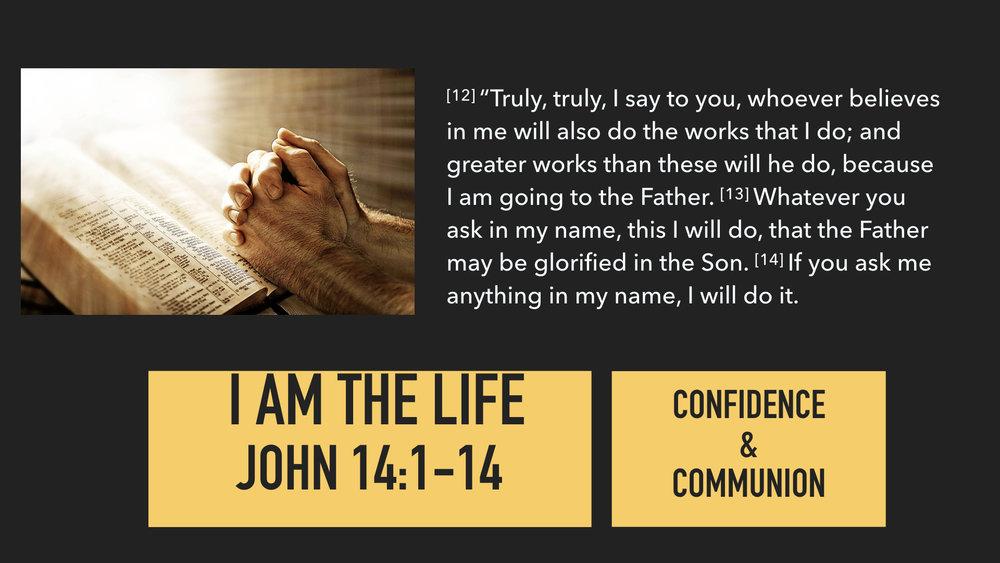 John 14:1-14.006.jpeg