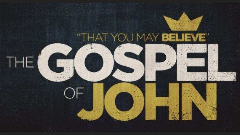 John 14:15-31.001.jpeg