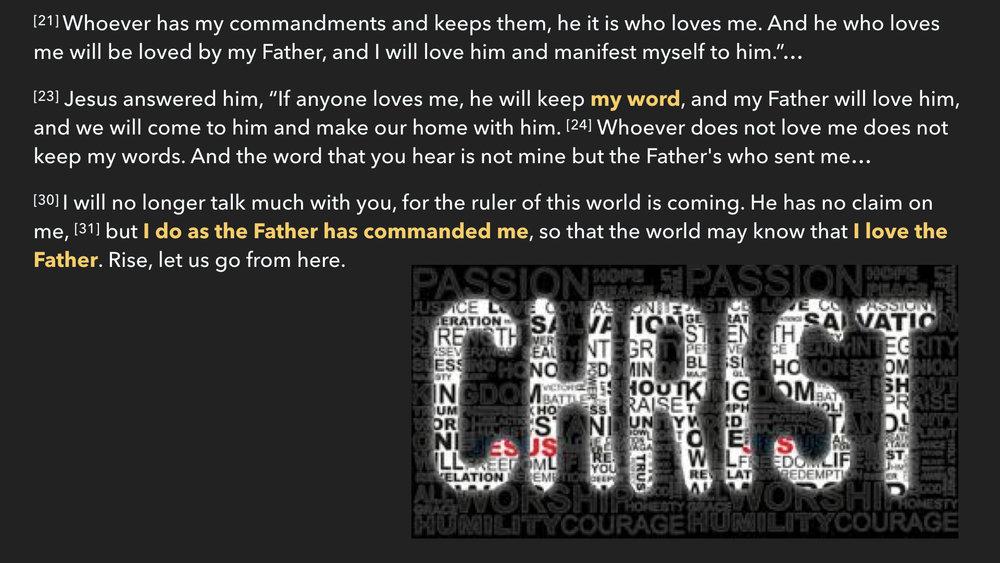 John 14:15-31.004.jpeg