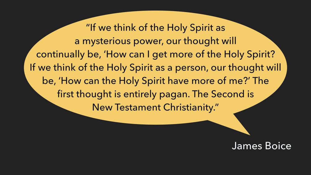 John 14:15-31.006.jpeg