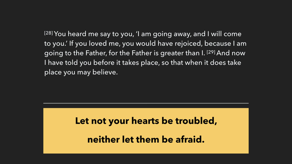 John 14:15-31.008.jpeg