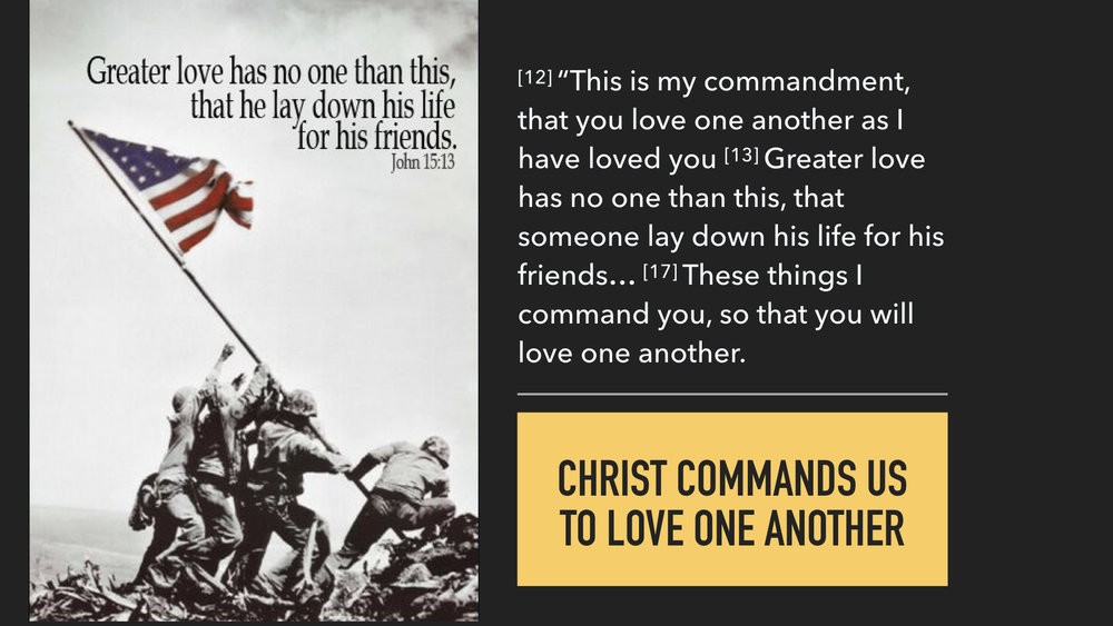 John 15:12-17.004.jpeg