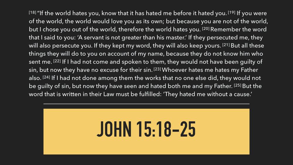 11.25 sermon.002.jpeg