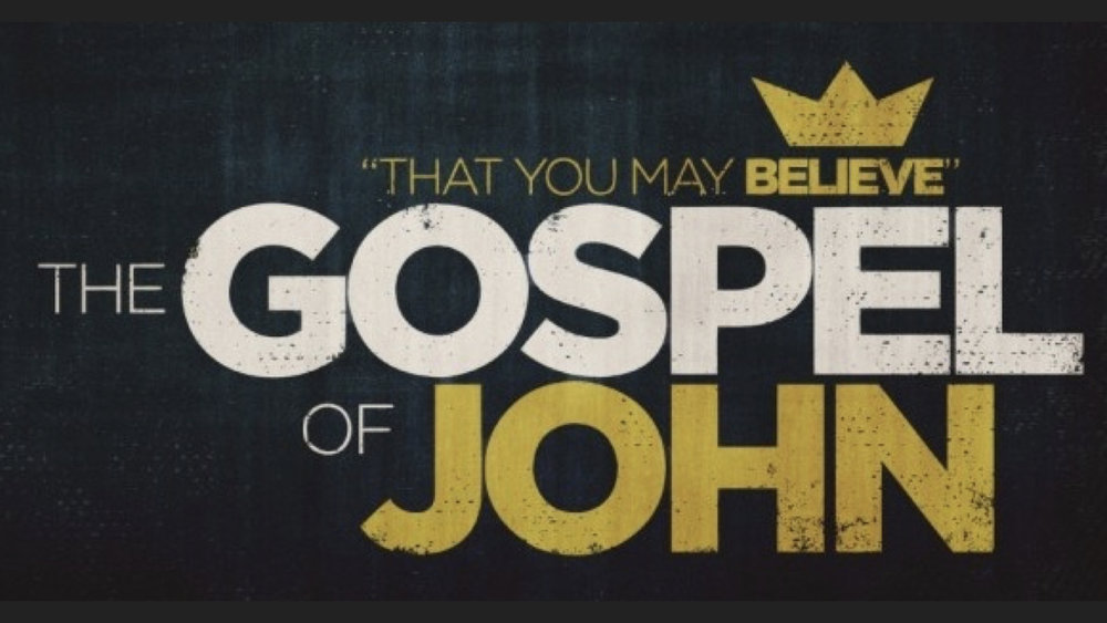John 16-4-11 12:9.001.jpeg