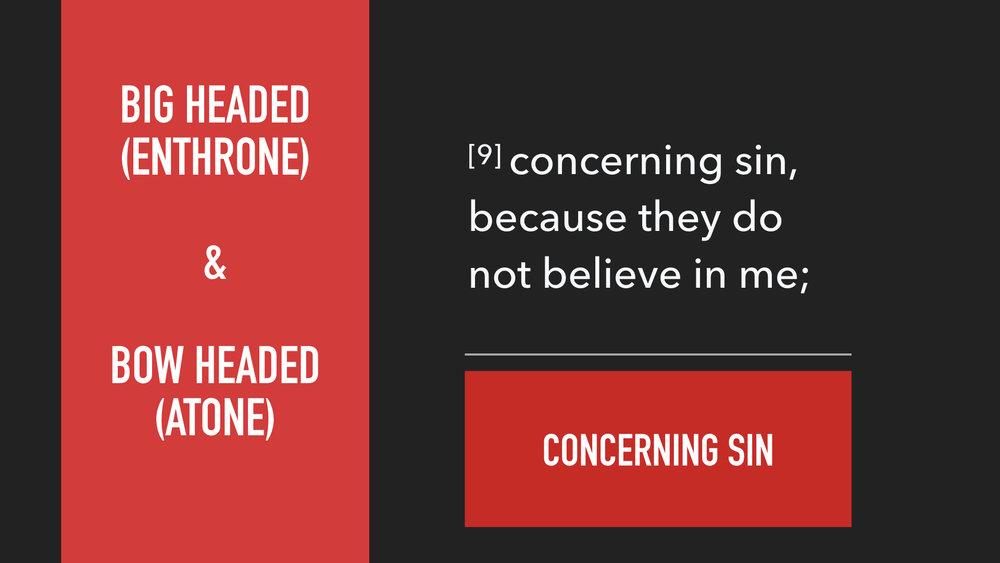 John 16-4-11 12:9.005.jpeg