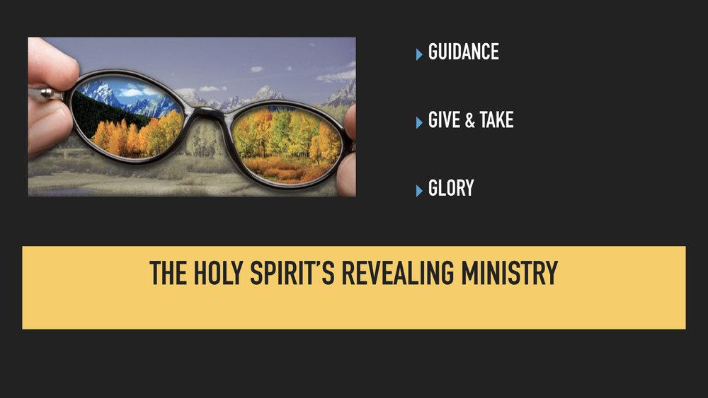 John 16:12-15.003.jpeg