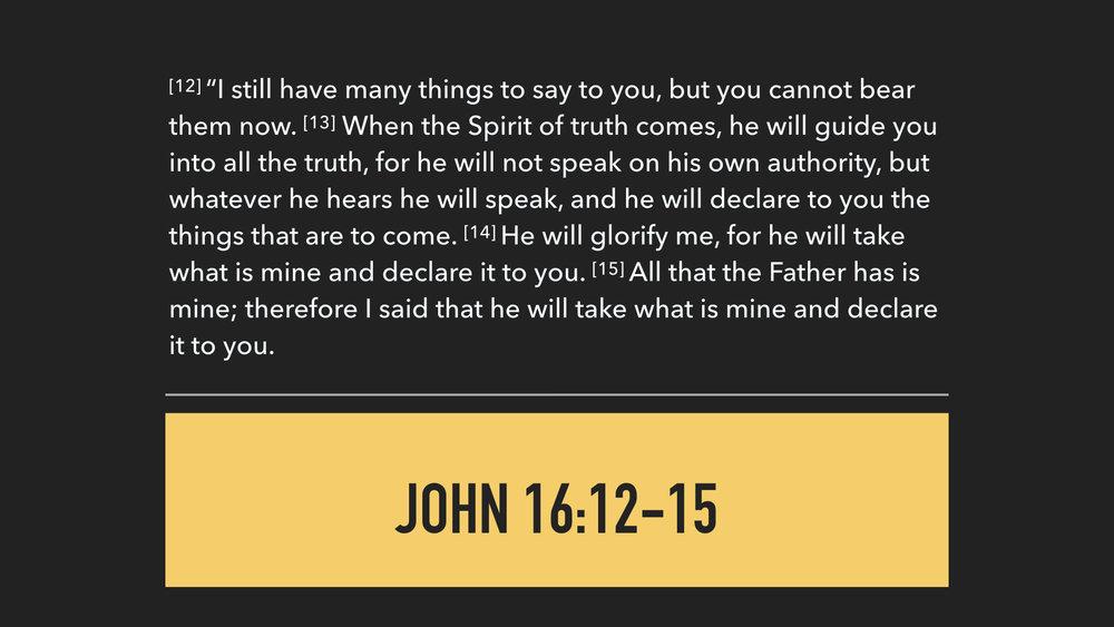 John 16:12-15.004.jpeg