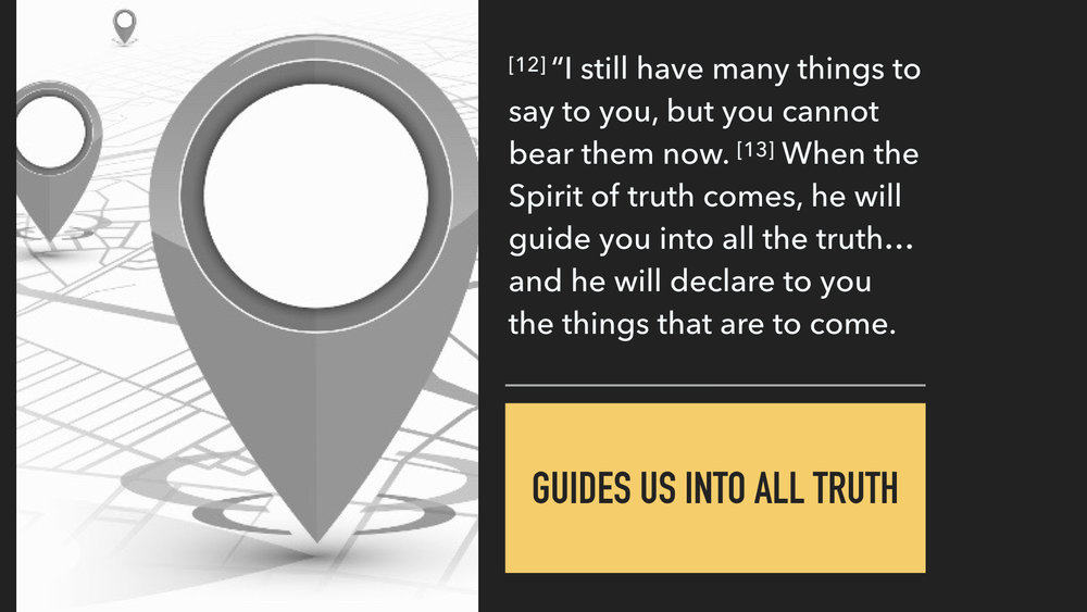 John 16:12-15.005.jpeg