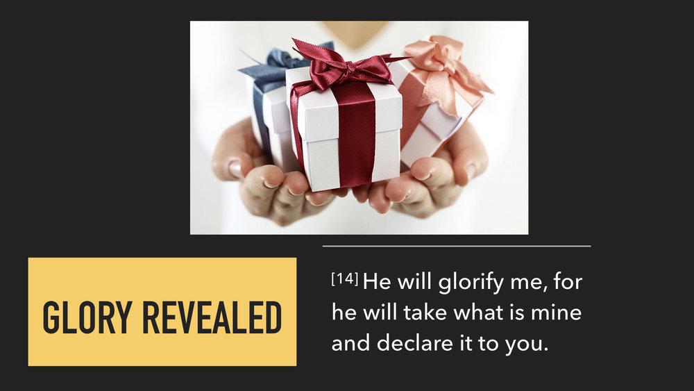 John 16:12-15.007.jpeg