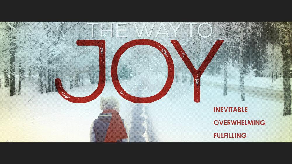 John 16:16-19.005.jpeg