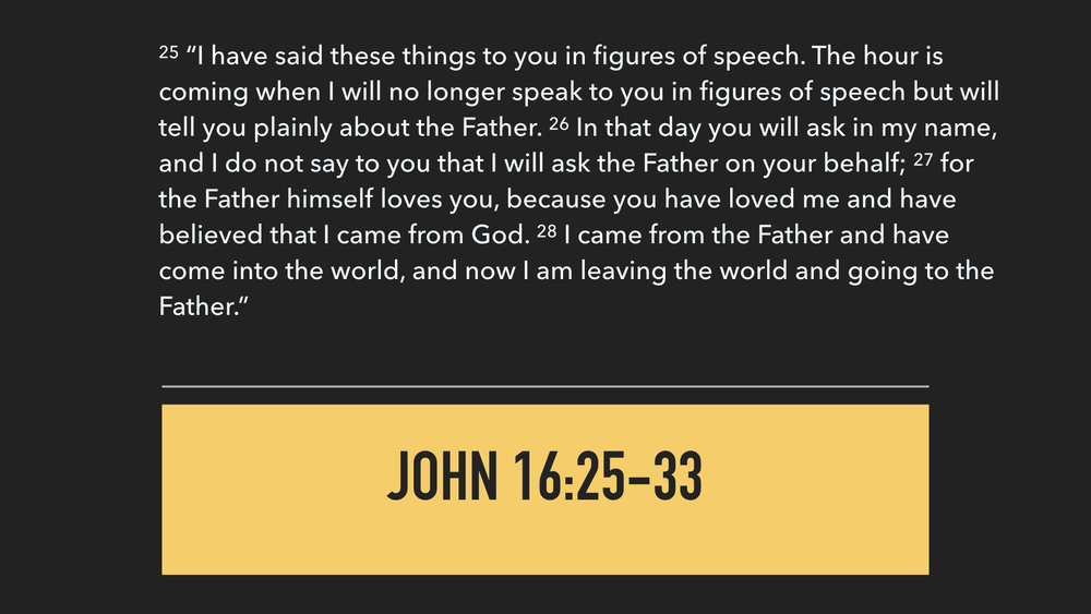John 16:25-33.002.jpeg
