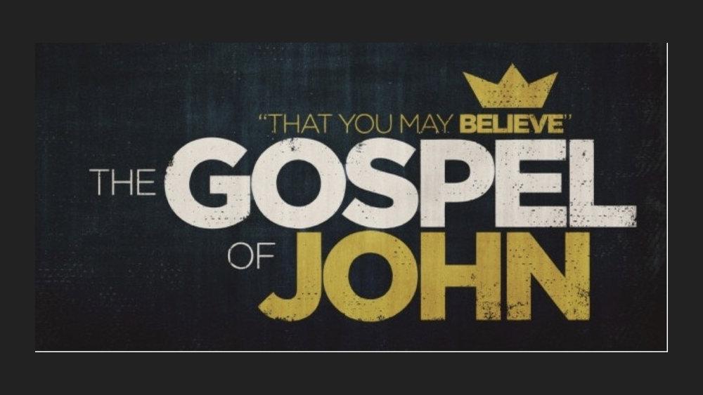 John 16:25-33.001.jpeg