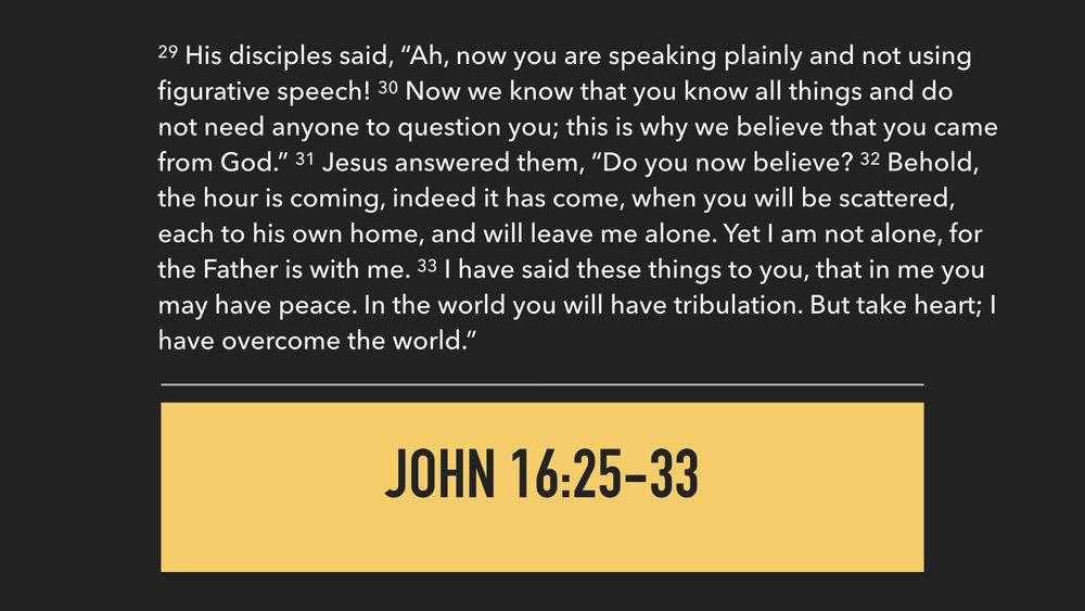 John 16:25-33.003.jpeg