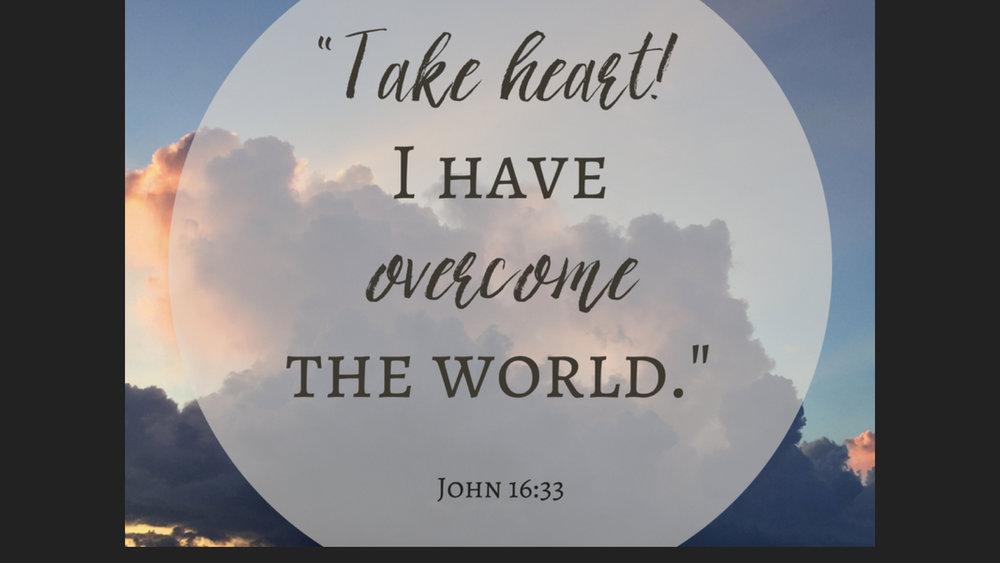 John 16:25-33.004.jpeg