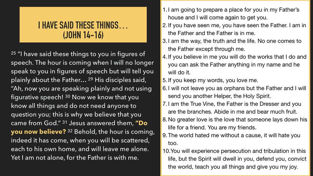 John 16:25-33.005.jpeg