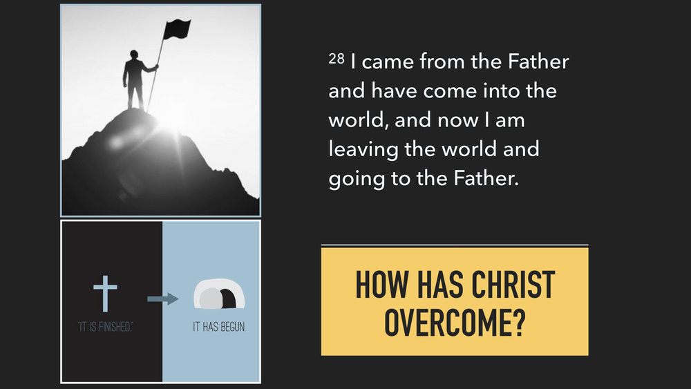 John 16:25-33.006.jpeg