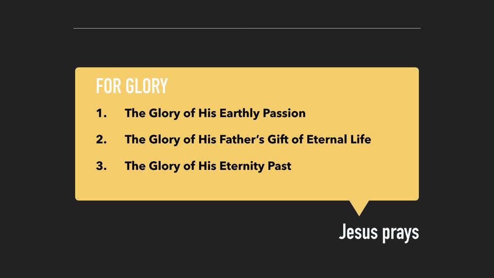 John 17:1-5.004.jpeg