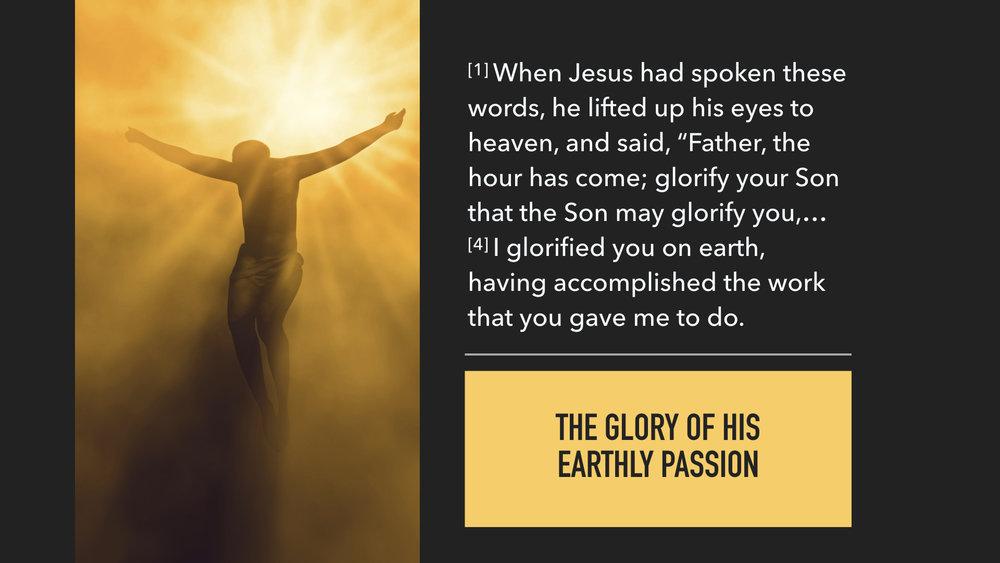 John 17:1-5.006.jpeg
