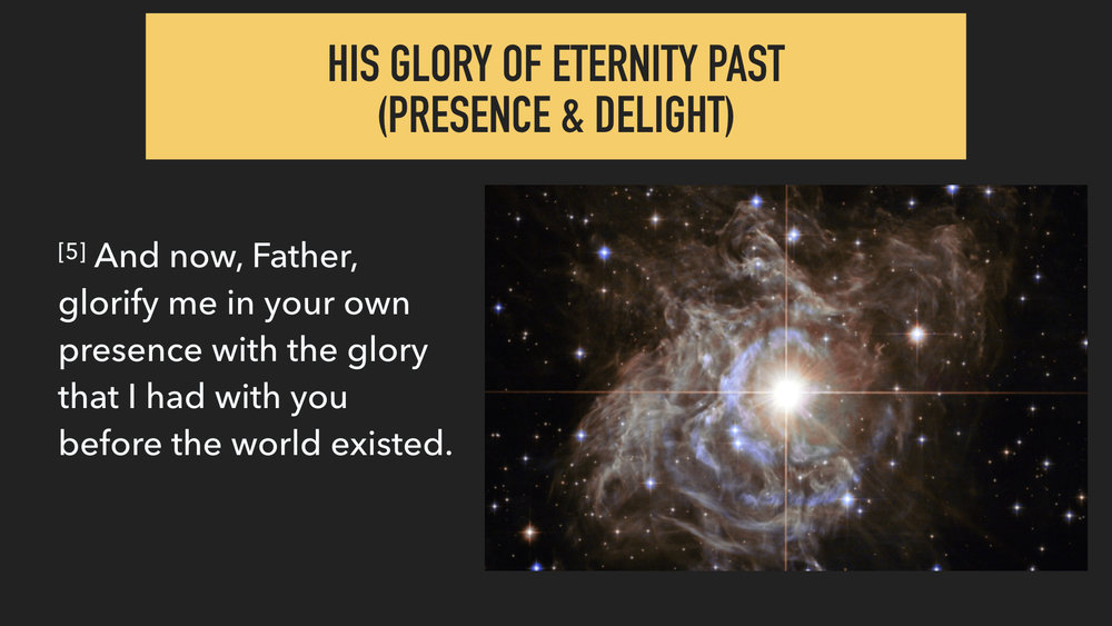 John 17:1-5.008.jpeg