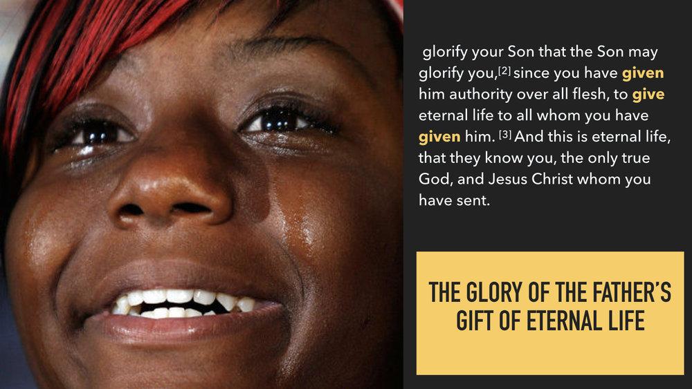 John 17:1-5.007.jpeg
