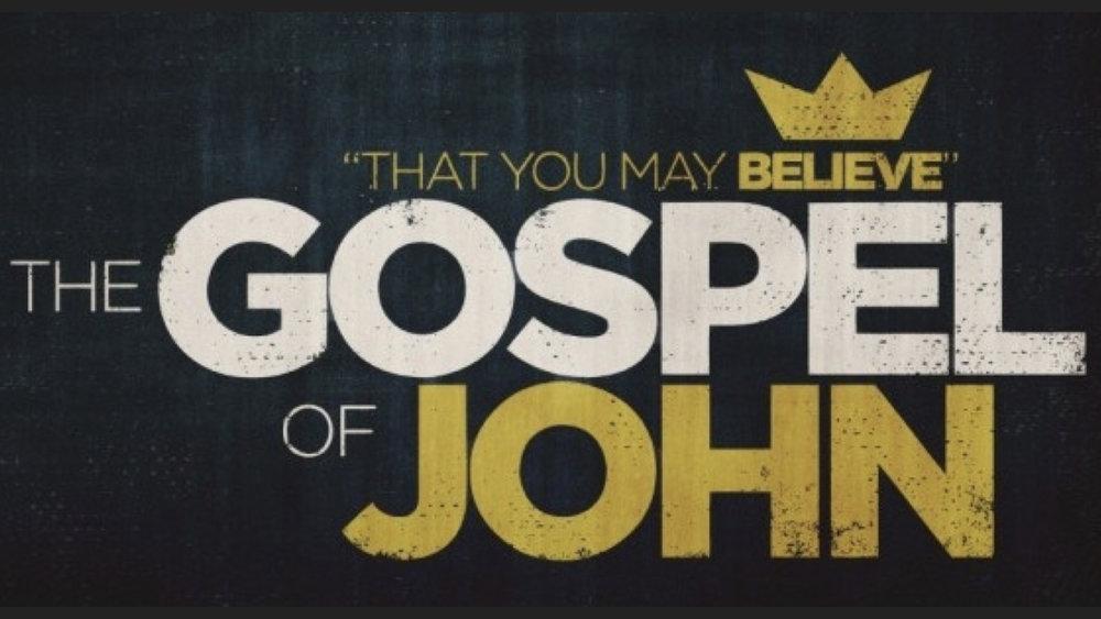 John 17:13-19.001.jpeg