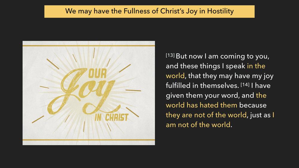 John 17:13-19.005.jpeg