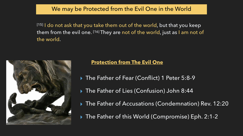 John 17:13-19.006.jpeg