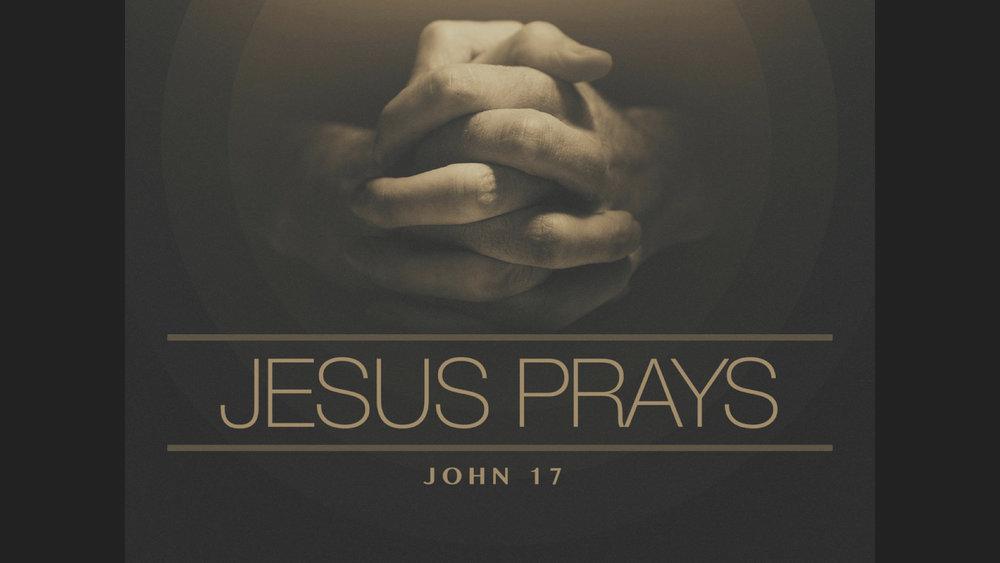 John 17:20-26.002.jpeg