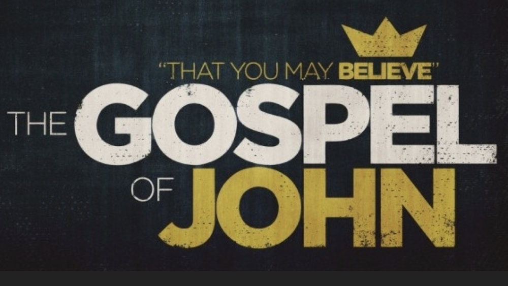 John 17:20-26.001.jpeg