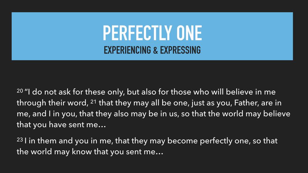 John 17:20-26.006.jpeg