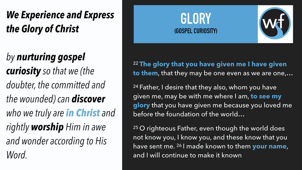 John 17:20-26.007.jpeg