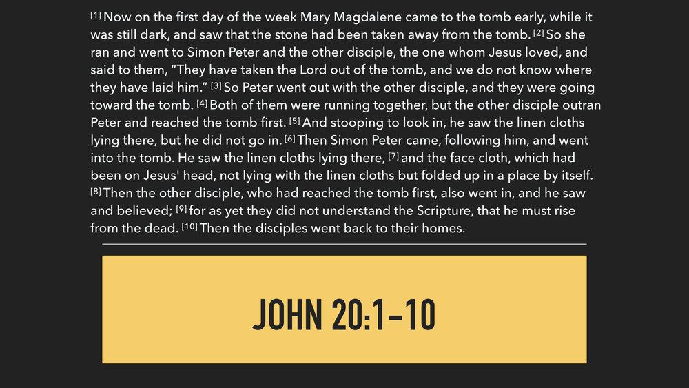 John 20:1-10.002.jpeg