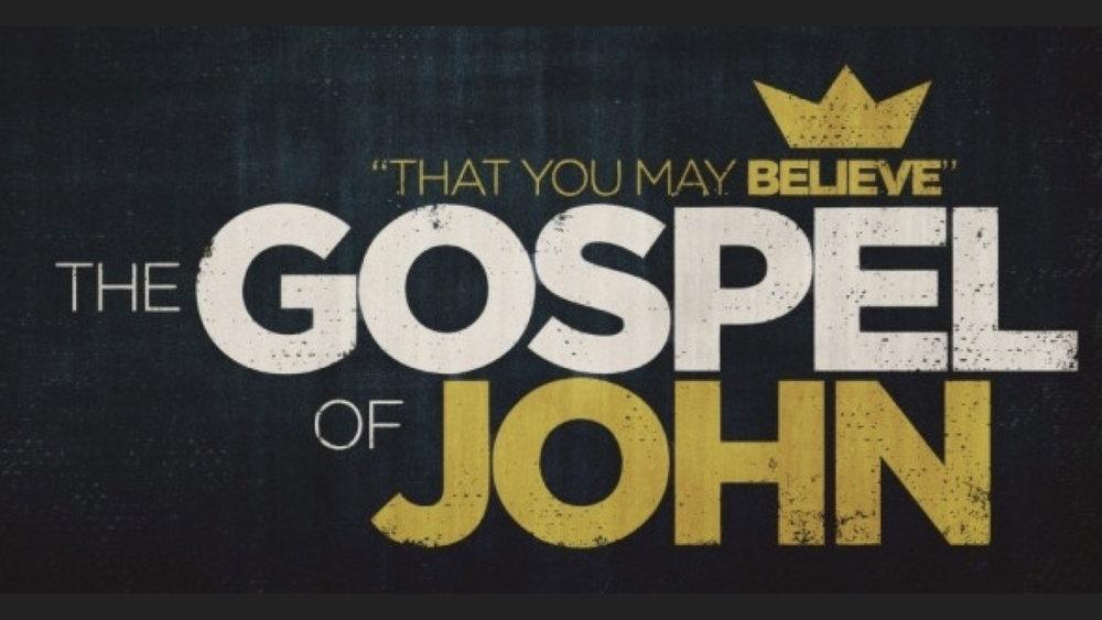 John 20:1-10.001.jpeg