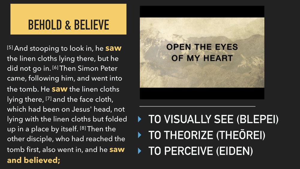 John 20:1-10.005.jpeg