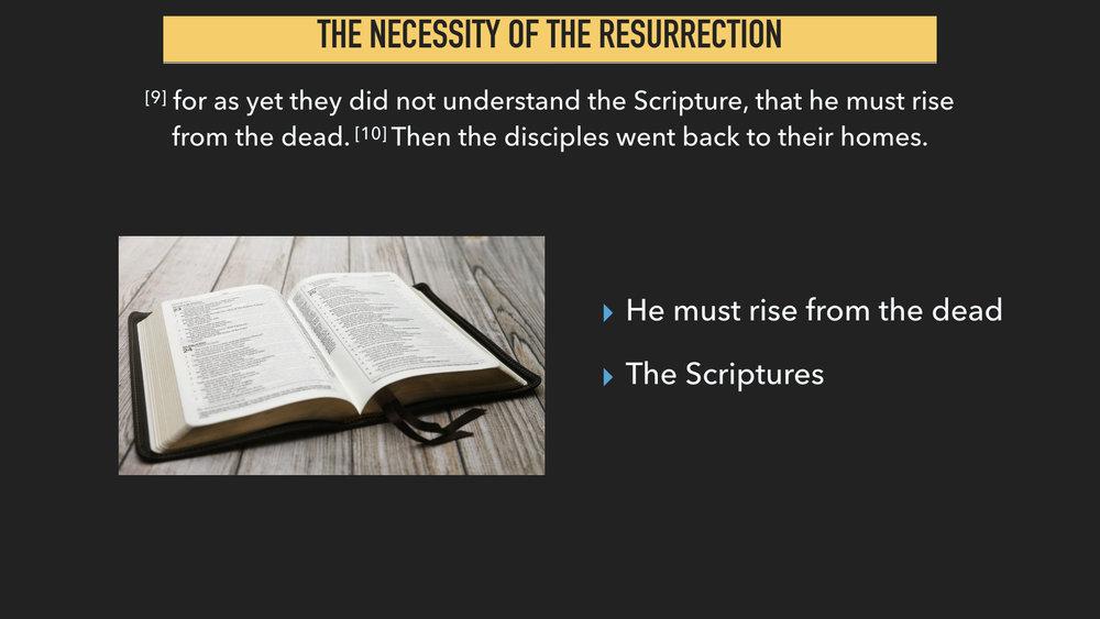 John 20:1-10.006.jpeg