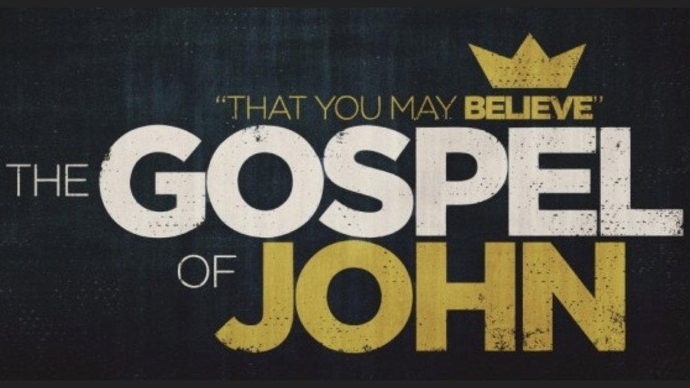 John 20:11-18 4:7.001.jpeg