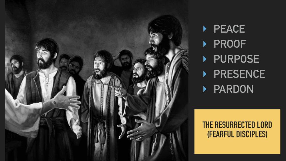 John 20:19-23.003.jpeg