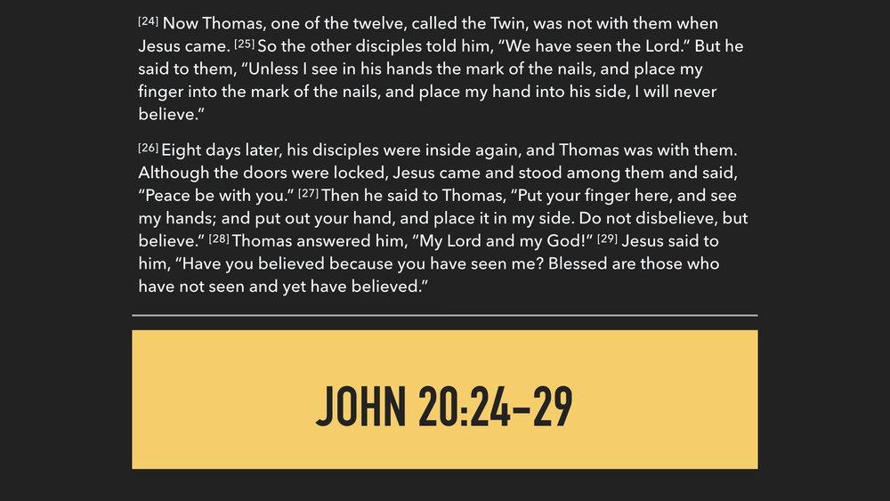 John 20:24-31 Easter.002.jpeg