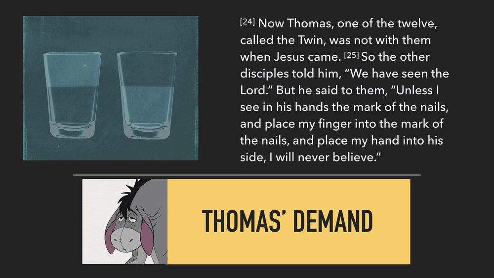 John 20:24-31 Easter.004.jpeg