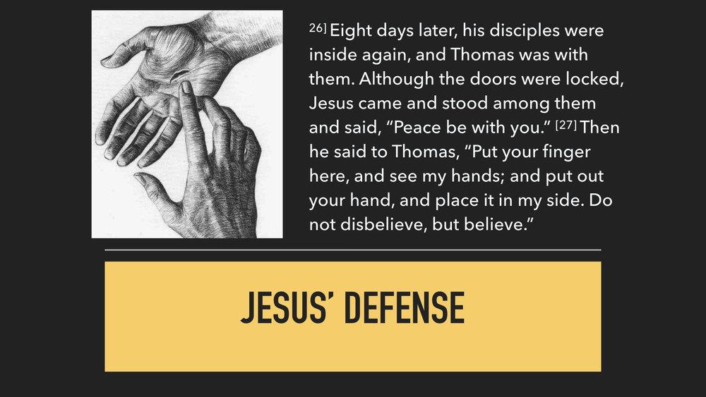 John 20:24-31 Easter.005.jpeg