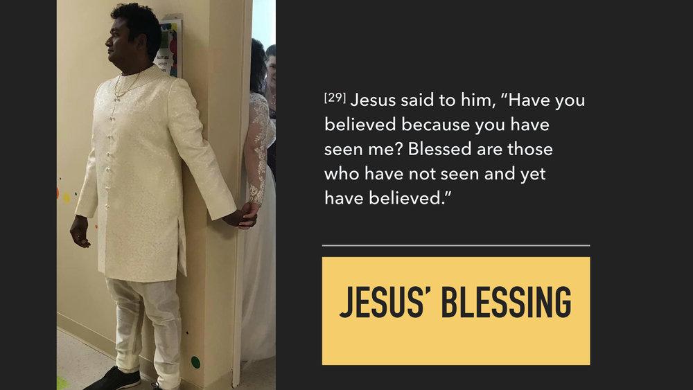 John 20:24-31 Easter.007.jpeg