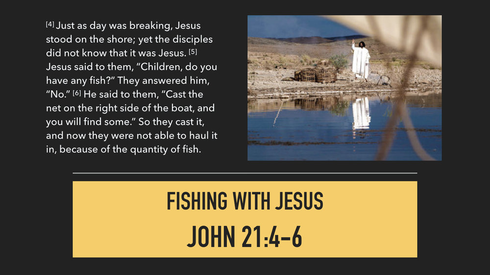 John 21:1-14.003.jpeg